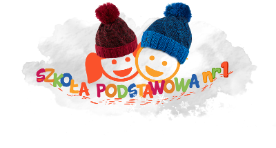 Oficjalna strona Szkoły Podstawowej nr 1 w Głuchołazach